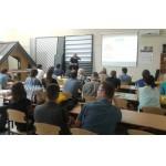 seminar-zg-2