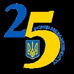 logotip25