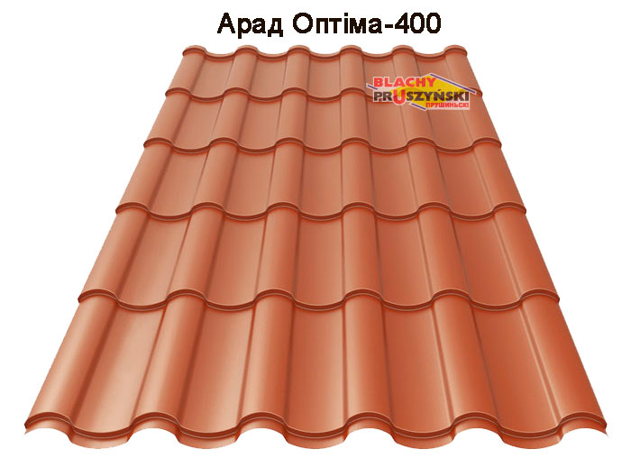 arad_optima_400_2