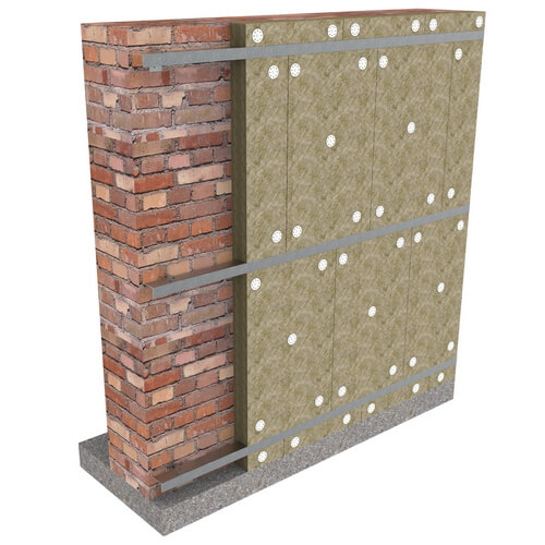 navesnoy-fasad-05