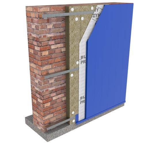 navesnoy-fasad-08