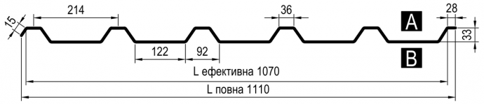 t35е-kresl