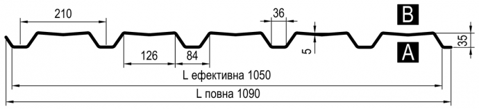 t35еl-kresl