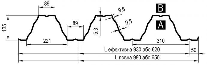 t135-kresl