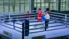 boks-v-hersone-2018-01