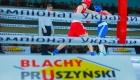 boks-v-hersone-2018-03