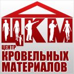 logo_krovlya-150x150