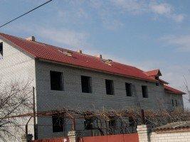 tsentr-krovelnyih-materialov-ob5-03
