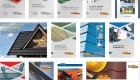 !!!_Pruszynski_Advertising_Support_For_Dealers_Landscape