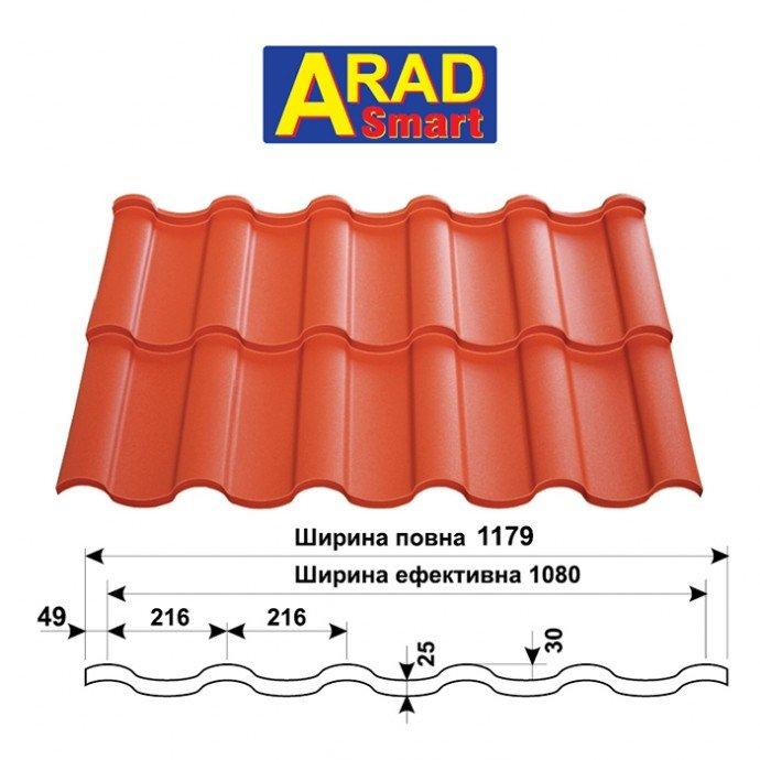 Arad-Smart-kresl-rus