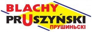 !_Pruszynski_logo