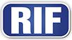 RIF_logo_new